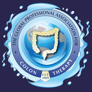true being is a member of the global professional association for colon therapy, gpact colovage